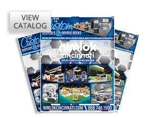 Nimlok Product Catalog